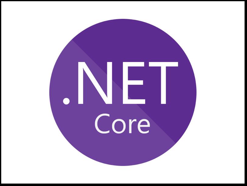 {C# (.Net Core)}